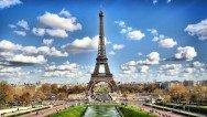 Fransa Vizesi Kaç Günde Çıkar?