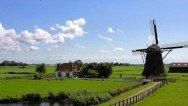 Hollanda Vizesi Kaç Günde Çıkar?