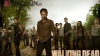 The Walkıng Dead 7. Sezon Ne Zaman?