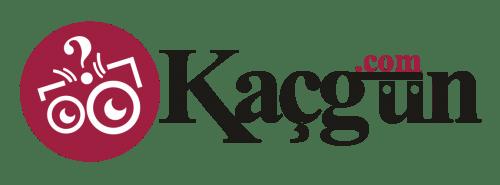 Kaç Gün Sorusunun Tüm Cevapları | KacGun.Com
