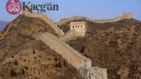 Çin Seddi Ne Zaman Yapıldı?