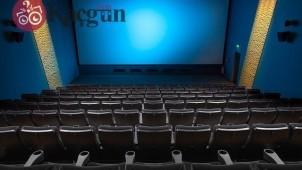 İstanbul Film Festivali Ne Zaman?