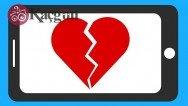 Boşanan Kadın Kaç Gün Sonra Evlenebilir?