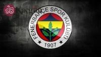 Fenerbahçe Ne Zaman Kuruldu?