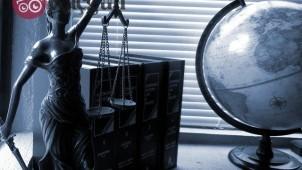 Hukuk Devleti Günü Ne Zaman?