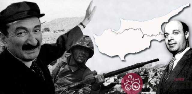 Kıbrıs Barış Harekatı Ne Zaman Oldu?