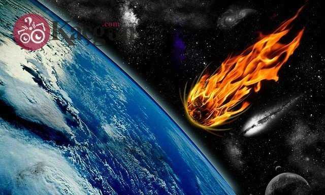 Meteor Yağmuru Ne Zaman?