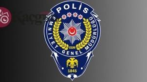 Türk Polis Teşkilatı Ne Zaman Kuruldu?