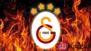 Galatasaray Ne Zaman Kuruldu?
