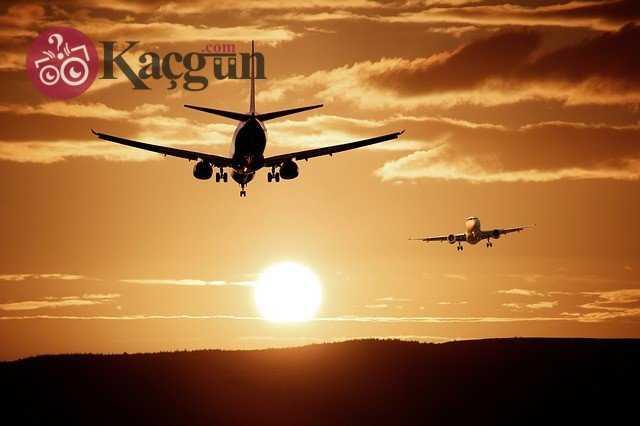 Samsun Çarşamba Havalimanı Ne Zaman Kapanacak?