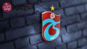 Trabzonspor Ne Zaman Kuruldu?
