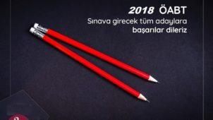 2018 KPSS Öğretmenlik Alan Bilgisi Kaç Gün Kaldı? Ne Zaman?