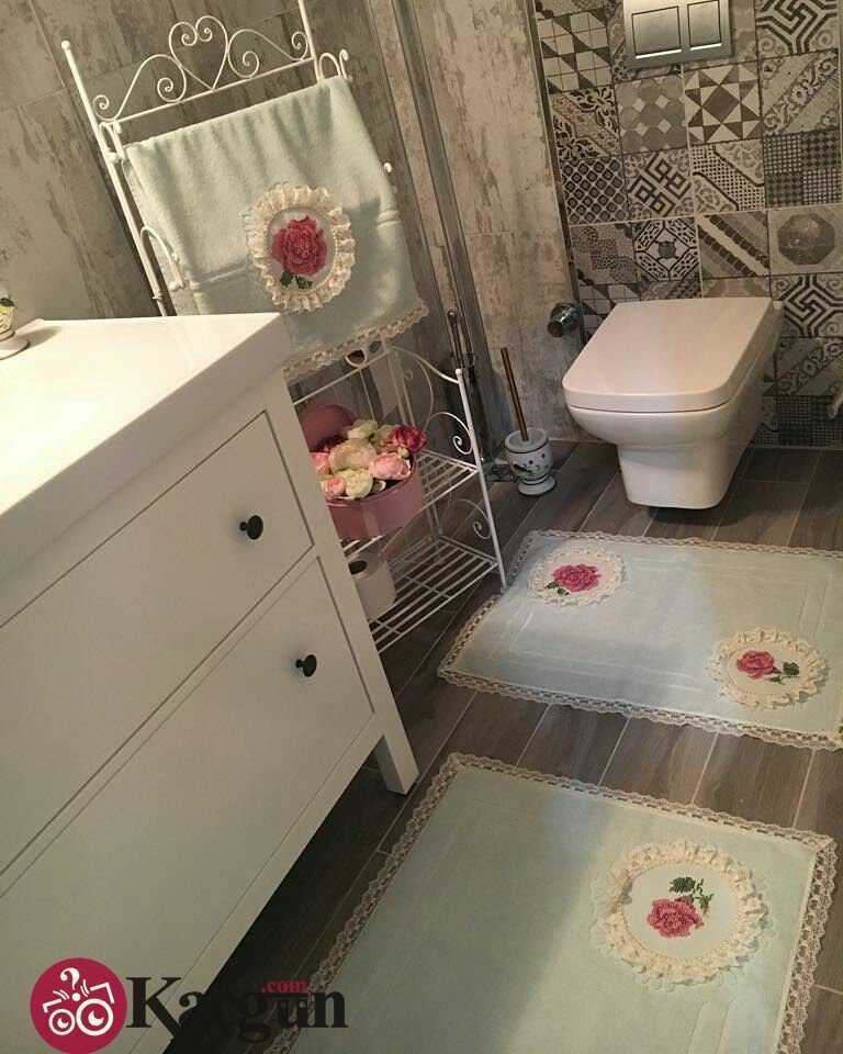 Kaç Gün Tuvalete Çıkamamak Normal?