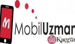 Teknoloji Haberleri Mobil Uzman'da