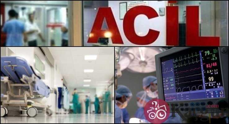 Özel Hastanelerde Kontrol Süresi Kaç Gün?