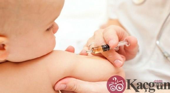 Bebeklerde Aşı Sonrası Huzursuzluk Kaç Gün Sürer?