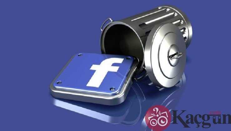 Facebook Dondurma Süresi Kaç Gün?