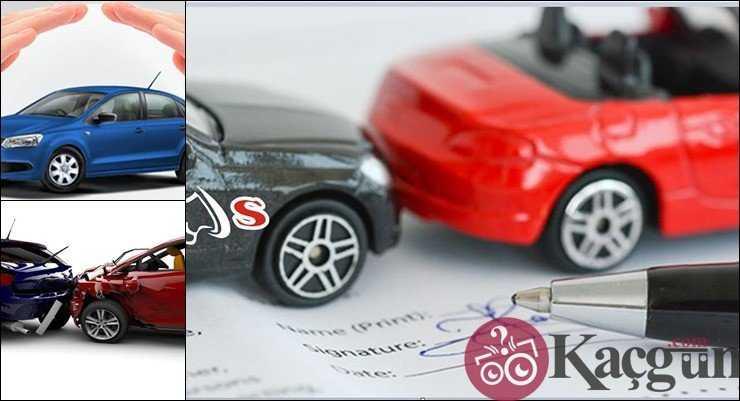 Araçlarda Trafik Sigortası Kaç Gün İçinde Yapılmalı?