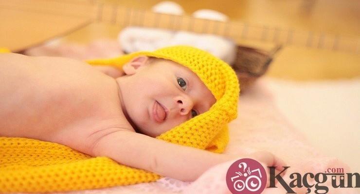 Yeni Doğan Bebeklerde Sarılık Kaç Gün Sürer?