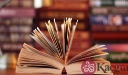 Türk Edebiyat Tarihinin Gelişimi