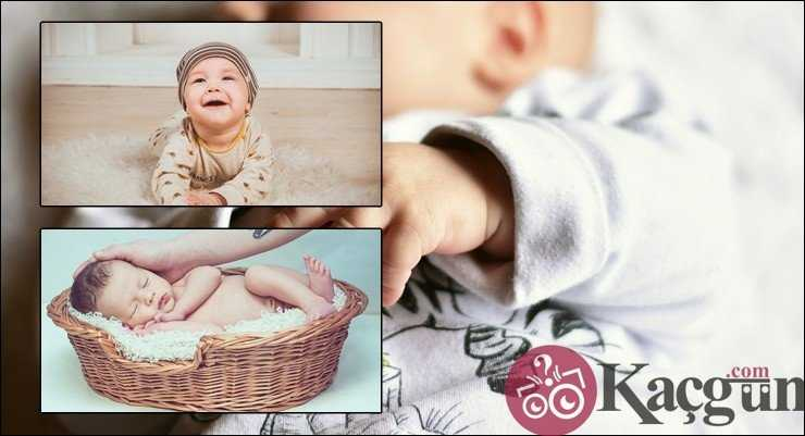 Türk Takvimine Göre Bebek Cinsiyeti Öğrenme