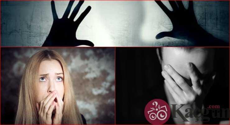 Anksiyete Nedir Anksiyete Bozukluğu ve Tedavisi