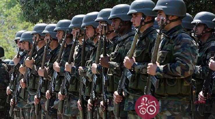 Askerlik Tecil İçin Gerekli Belgeler 2018