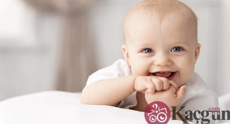 Doğum Parası Alma Şartları Nelerdir?
