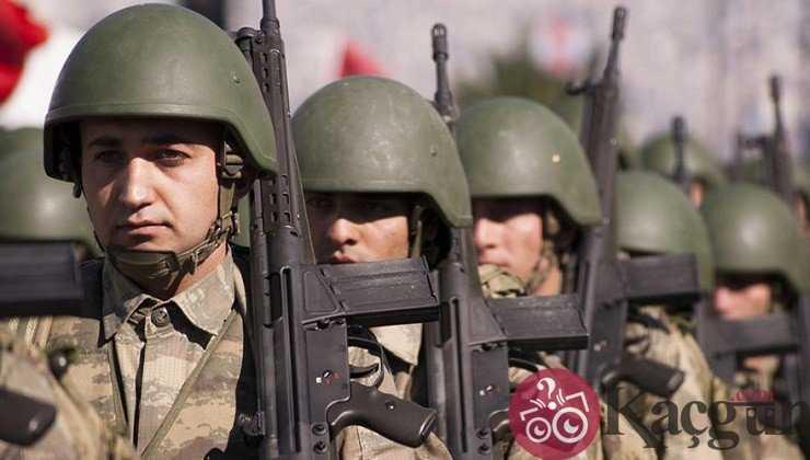 Askerlik Borçlanması ve Şartları