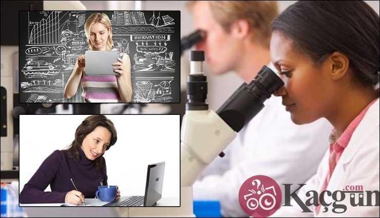Kadın Girişimcilere Devlet Desteği Nelerdir, Nasıl Yararlanılır?