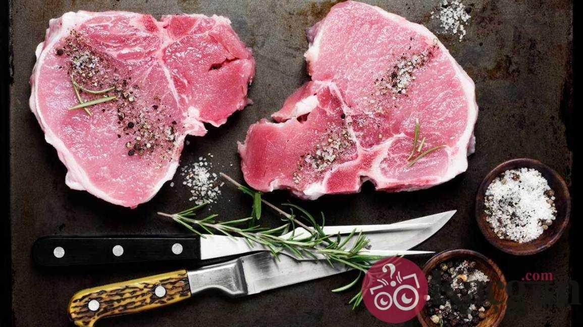 kırmızı et yemek tarifleri