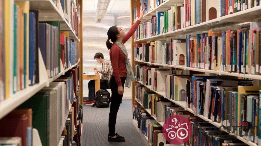 Kütüphanecilik haftası ne zaman